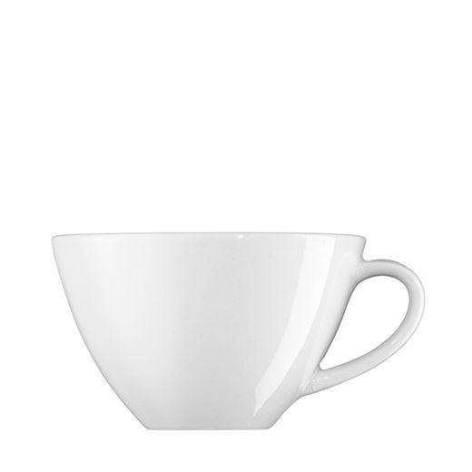 profi-weiss-cappuccino-025-l.jpg