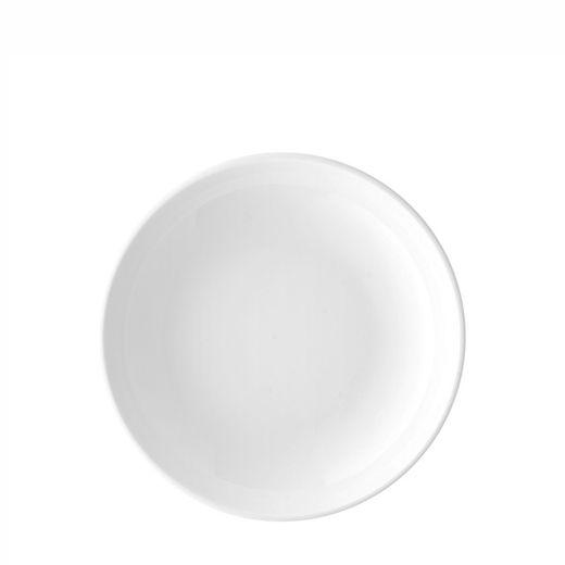 profi-weiss-suppenteller-22-cm.jpg