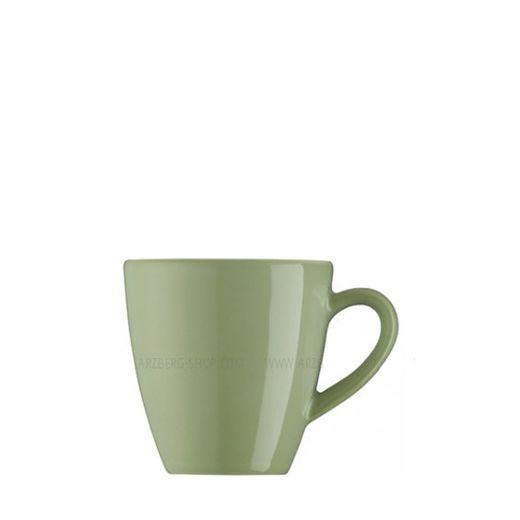 profi-willow_-espresso-obertasse-011-l-hoog.jpg