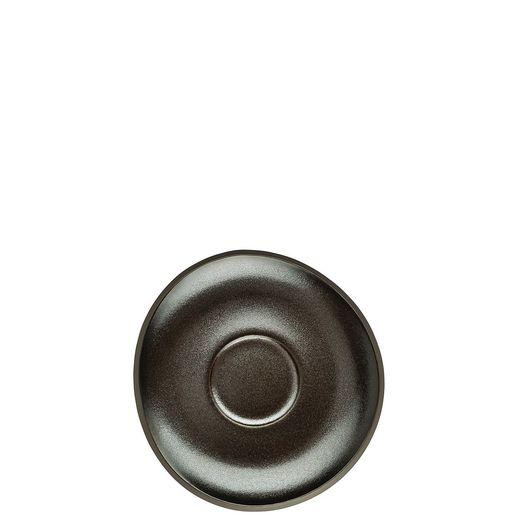 rosenthal-form-21540-dark-slategrey-kombi-untertasse.jpg