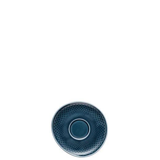 rosenthal-junto-ocean-blue-espresso-untertasse.jpg