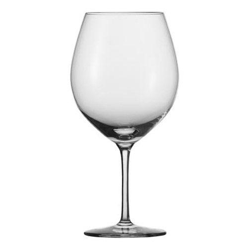 Schott_Zwiesel_Bourgogneglas_CRU_Classic.jpg