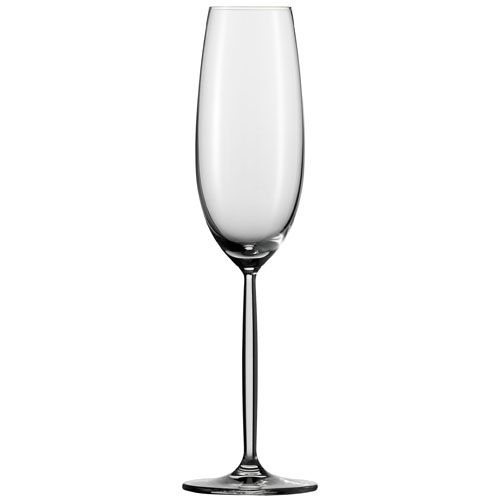 Schott_Zwiesel_Champagneflute_Diva_nr.7.jpg