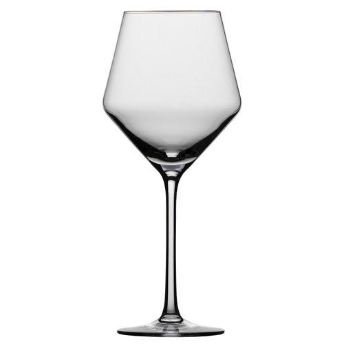 Schott_Zwiesel_Beaujolaisglas_Pure.jpg