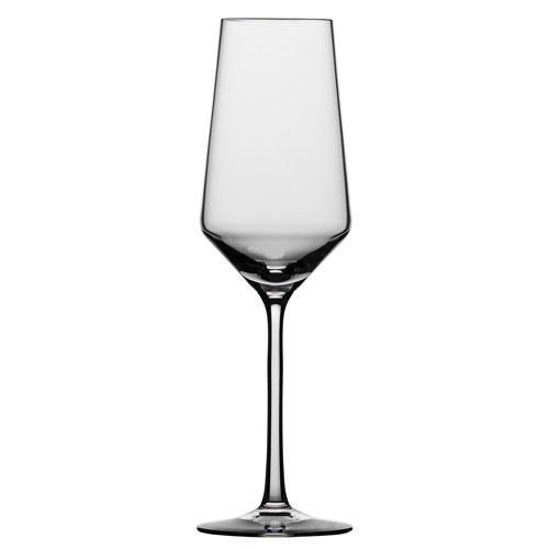 schott-zwiesel-pure-champagneglas-no-77.jpg