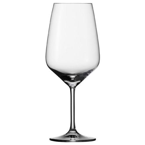 Schott_Zwiesel_Bordeauxglas_Taste.jpg