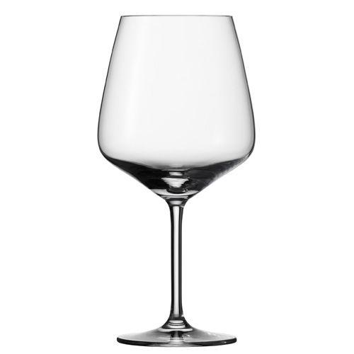 Schott_Zwiesel_Bourgogneglas_Taste.jpg