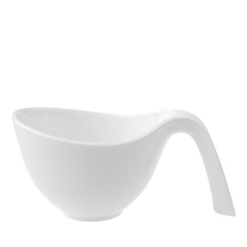 villeroy-boch-flow-cup-met-handgreep.jpg