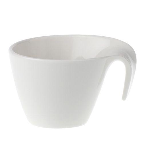 villeroy-boch-flow-koffiekop.jpg