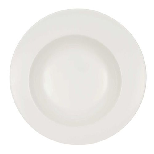 villeroy-boch-flow-pastabord-30cm.jpg