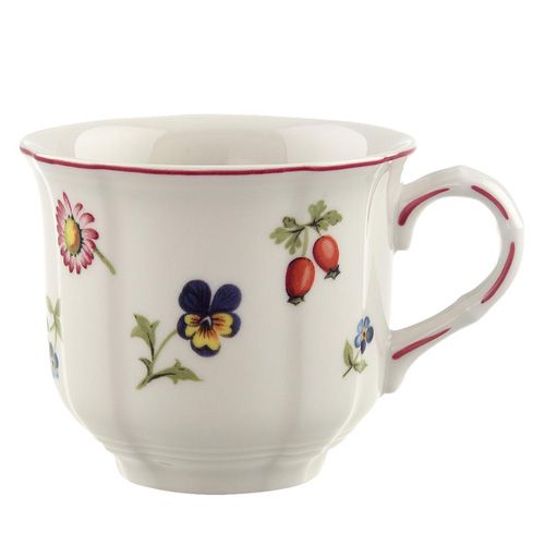 villeroy_boch-petite_fleur-koffiekop.jpg