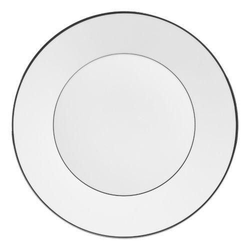 wedgwood-jasper-conran-platinum-ontbijtbord-23cm.jpg