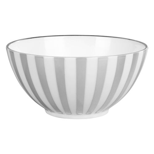 wedgwood-jasper-conran-platinum-schaaltje-14cm-stripes.jpg