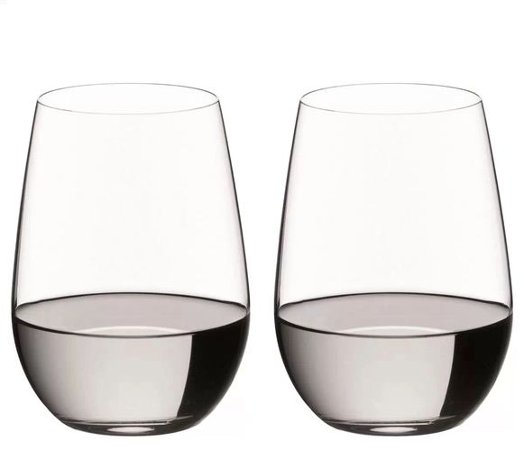 0414_15_riedel_riesling_sauvignon_blanc_wijnglas_o_wine_2