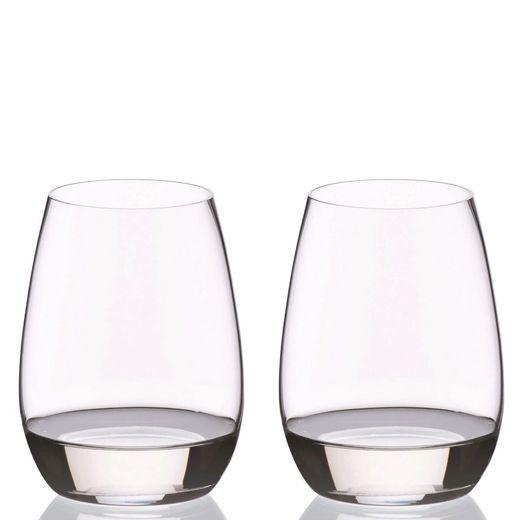 0414_60_riedel_likeurglas_o_wine_2