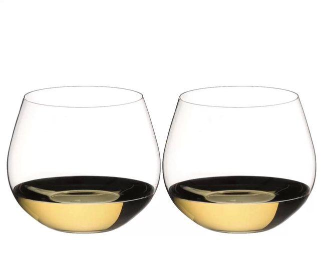 0414_97_riedel_chardonnay_wijnglas_o_wine_2