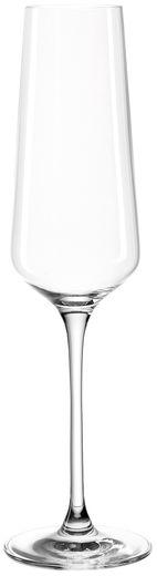 Leonardo Champagneglas Puccini