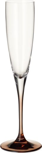 Villeroy & Boch Manufacture Glass champagneglas - 2 stuks