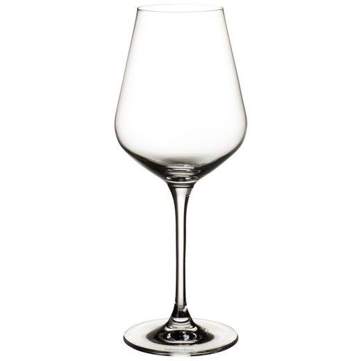 Villeroy & Boch La Divina Witte wijnglas, 227mm
