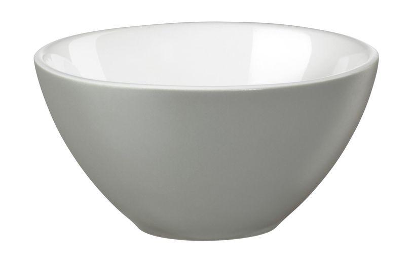 ASA Selection Kom Nuance Ø 13 cm