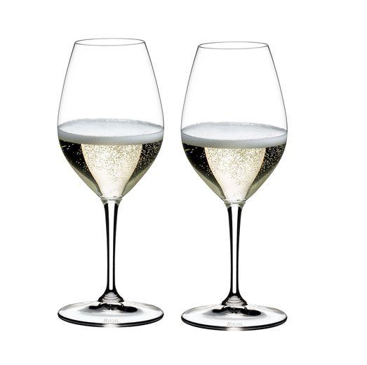 6416_58_riedel_champagneglas_vinum.jpg