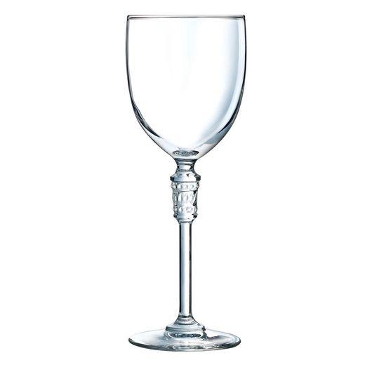 Cristal d'Arques Bracelet witte wijnglas 25cl
