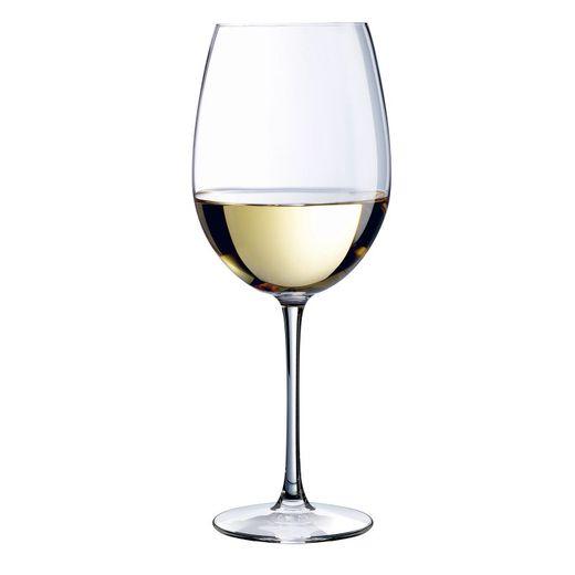 Chef & Sommelier Wijnglas Cabernet 25 cl