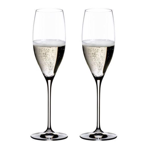 Riedel Cuvee Prestige Wijnglas Vinum