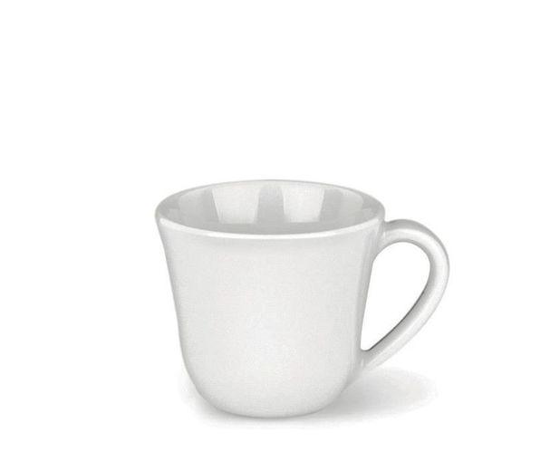 Alessi espressokop KU 7cl