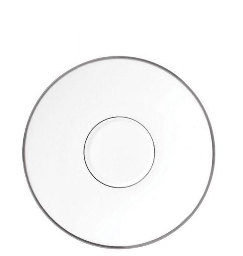 Wedgwood Jasper Conran Platinum Theeschotel (klein)