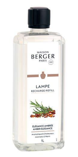 lampe-berger-navulling-1liter-amber-elegance