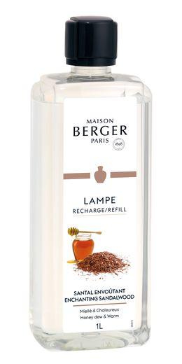 lampe-berger-navulling-1liter-enchanting-sandalwood