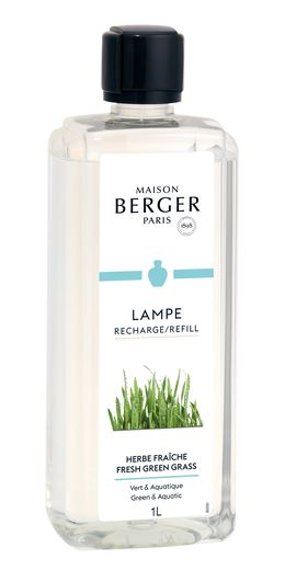 lampe-berger-navulling-1liter-fresh-green-grass