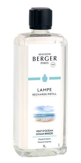 lampe-berger-navulling-1liter-ocean-breeze