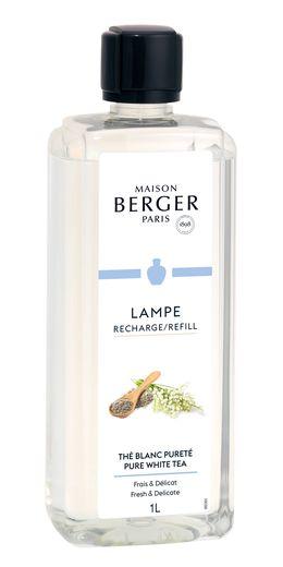 lampe-berger-navulling-1liter-pure-white-tea