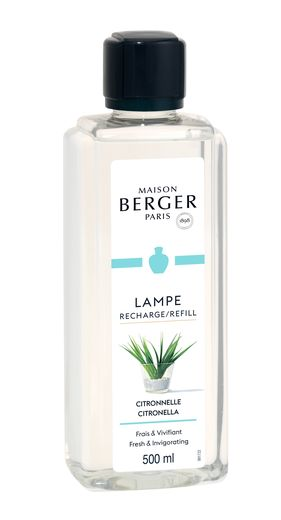lampe-berger-navulling-500ml-citronella