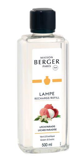 lampe-berger-navulling-500ml-lychee-paradise