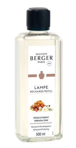 lampe-berger-navulling-500ml-oriental-star