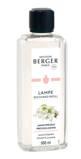 lampe-berger-navulling-500ml-precious-jasmine
