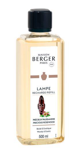 lampe-berger-navulling-500ml-precious-rosewood
