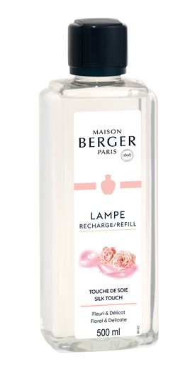 lampe-berger-navulling-500ml-silk-touch