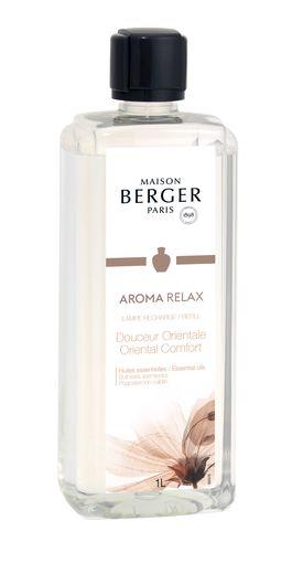 lampe-berger-navulling-aroma-oriental-comfort
