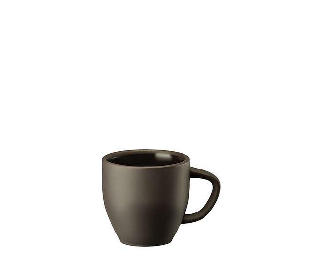 Rosenthal Junto espressokop - slate grey