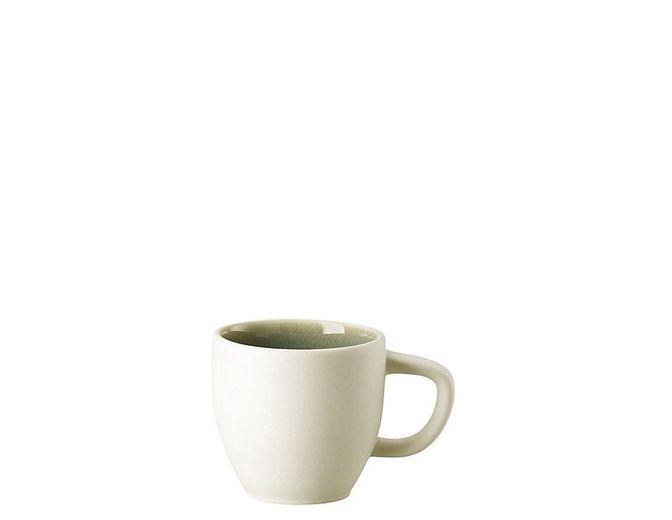 Rosenthal Junto espressokop - aquamarine