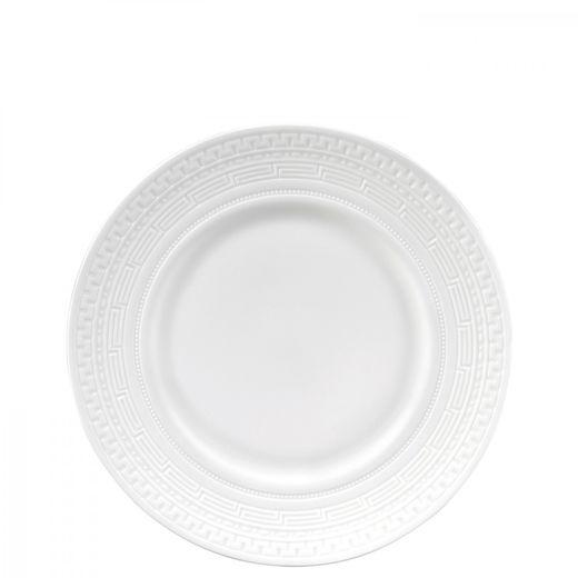 Wedgwood Intaglio Ontbijtbord, 23cm