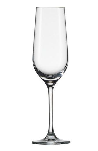 Schott_Zwiesel_Champagneglas_Bar_Special.jpg
