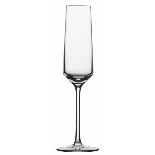Schott_Zwiesel_Champagneglas_Pure.jpg