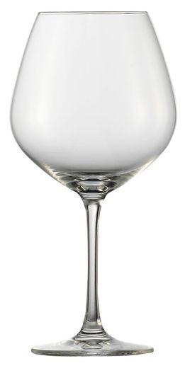 Schott_Zwiesel_Beaujolaisglas_Vina.jpg