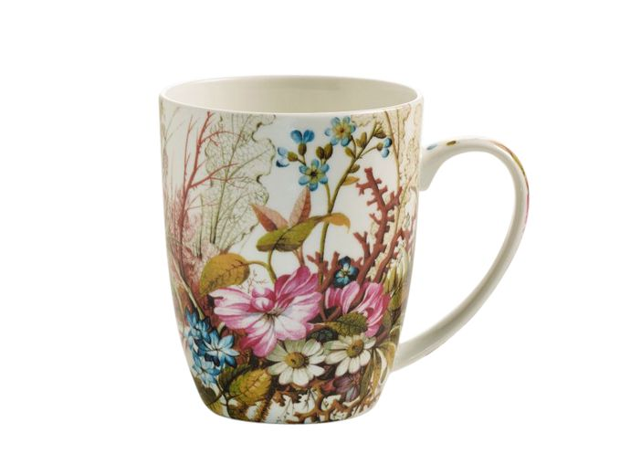 cl_maxwell_williams_koffiemok_bloemen_390ml_killburn.jpg