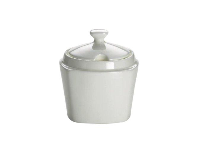 Maxwell Williams Suikerpot Cashmere Square 300 ml